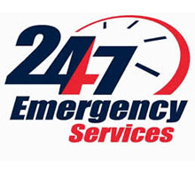 24/7 Locksmith Services in Revere, MA