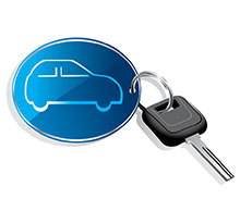 Car Locksmith Services in Revere, MA