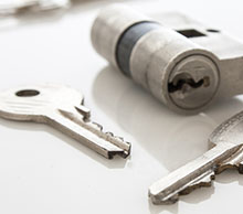 Commercial Locksmith Services in Revere, MA