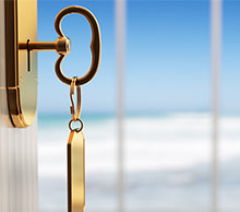 Residential Locksmith Services in Revere, MA